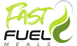 Fast Fuel Meals