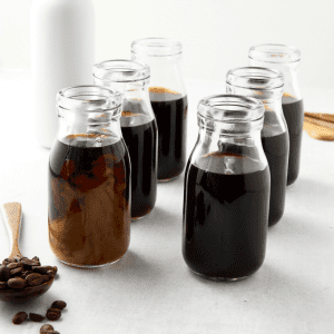 Cold Brew Concentrate-00