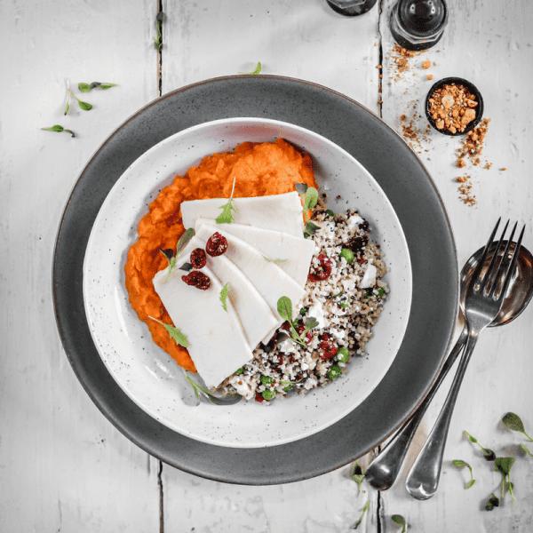 Roast Turkey & Quinoa Salad-02