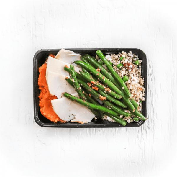 Roast Turkey & Quinoa Salad-01