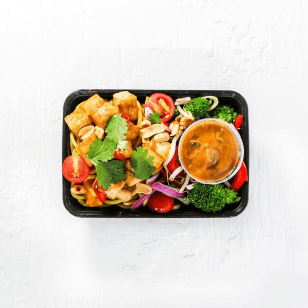 Satay Tofu Noodle Bowl-04