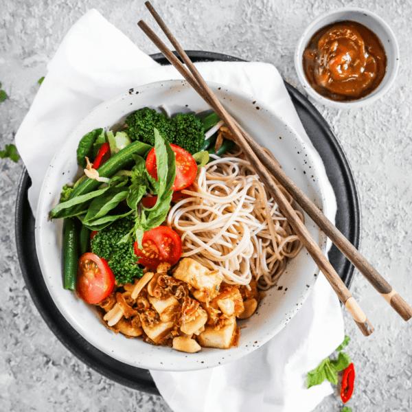Satay Tofu Noodle Bowl-03