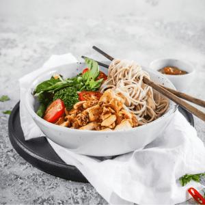 Satay Tofu Noodle Bowl-01