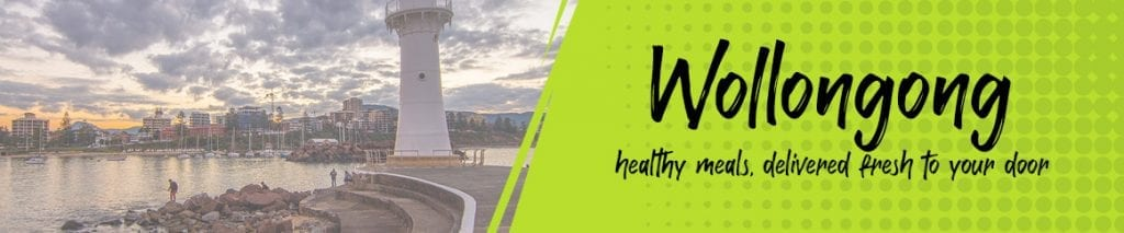 healthy-meals-delivered-wollongong