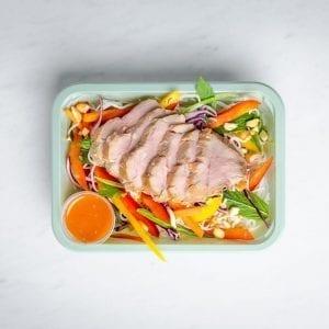 pork vermicelli sq