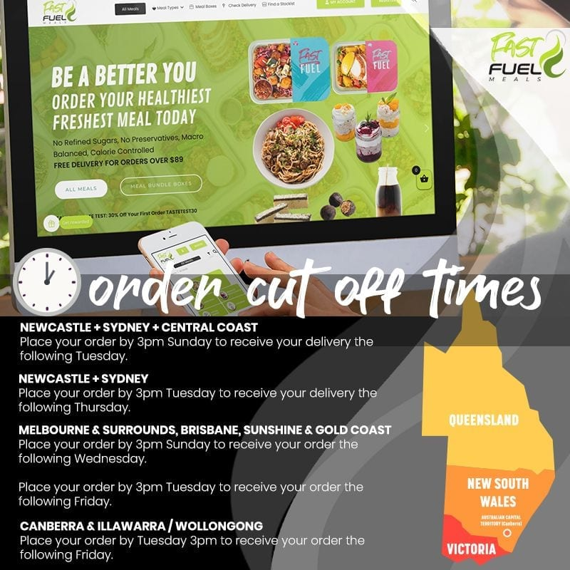 Order-Cut-Off-Time-Banner