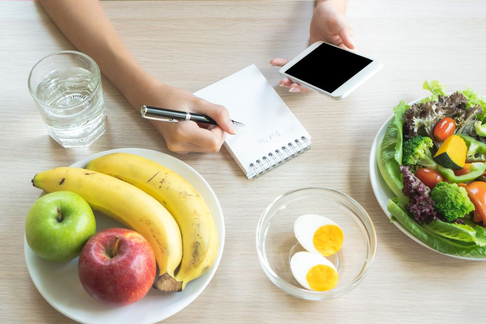 What is considered a Low-Calorie Meal Answered by an Expert